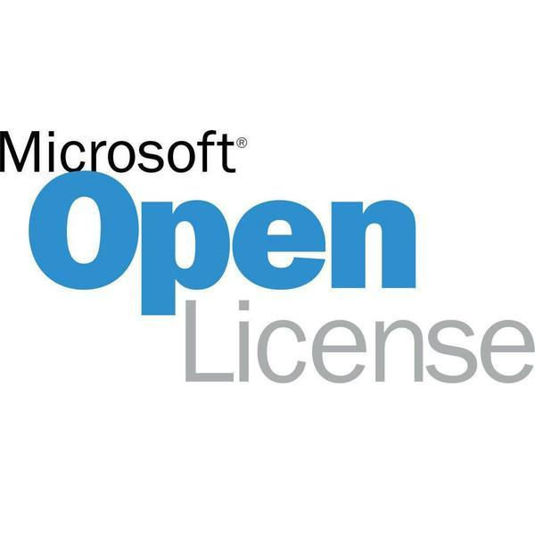 Microsoft Office 2019 Standard 1 license(s) Multilingual