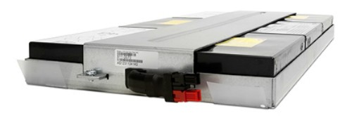 APC RBC88 UPS battery Sealed Lead Acid (VRLA)
