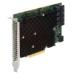 Broadcom SAS 9300-16i interface cards/adapter SAS,SATA Internal