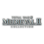Feral Medieval II: Total War Collection Mac Mac video game