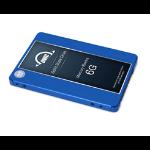 """OWC Mercury Electra 6G 1TB 960GB 2.5"""""""