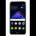 Huawei P8 Lite 2017 4G 16GB Black
