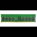 Synology D4N2133-4G memory module 4 GB DDR4 2133 MHz