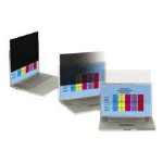 3M PF14.1 Notebook Privacy Filter