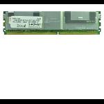 PSA Parts 4GB DDR2 667MHz