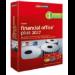 Lexware Financial Office Plus 2017