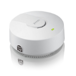 Zyxel NAP102 WLAN access point 1200 Mbit/s Power over Ethernet (PoE) White