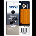 Epson C13T02J14010 (405 XXL) Ink cartridge black, 2.2K pages, 37ml