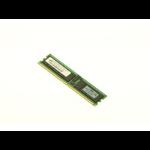 Hewlett Packard Enterprise 4GB 256Mx4 dual rank pc2-5300
