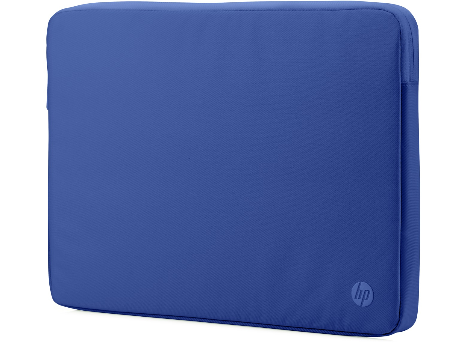 "HP 29.46 cm (11.6"") Spectrum Blue Sleeve"