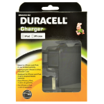 Duracell Phone Charger