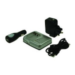 2-Power UDC0003A-UK battery charger
