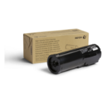 Xerox 106R03582 Toner black, 14K pages