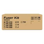 KYOCERA 302F893033 (FK-310) Fuser kit, 100K pages