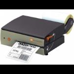 Datamax-O'Neil Label Roll Kit-150mm, 1pcs