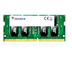ADATA AD4S240038G17-S memory module 8 GB DDR4 2400 MHz