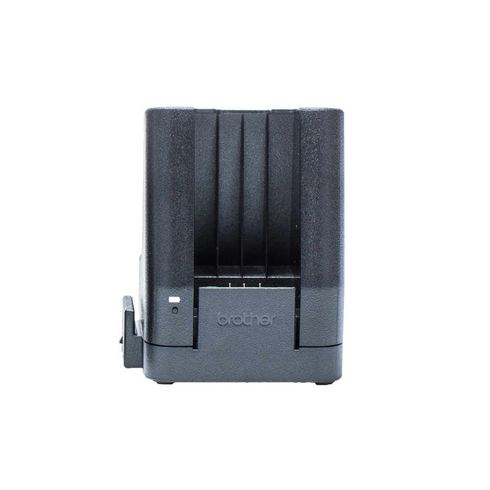 BROTHER PABC002 BATTERY CHARGER