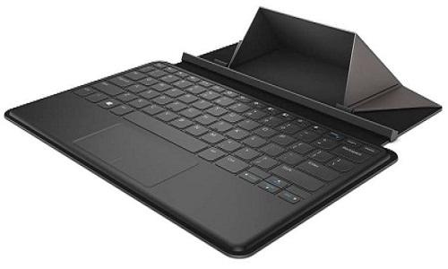 DELL Venue Slim Keyboard