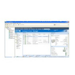 Eaton Intelligent Power Software Suite, Gold Multilingual