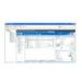 Eaton Intelligent Power Software Suite, Gold
