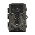 Denver WCT-8010 trail camera CMOS 1440 x 1080 pixels Night vision Camouflage