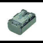 2-Power VBI9908B rechargeable battery