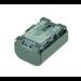 2-Power VBI9908B Lithium-Ion (Li-Ion) 1200mAh 3.6V rechargeable battery