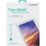 eSTUFF Huawei Media Pad M5 8.4 Clear Media Pad M5 8.4 Clear screen protector