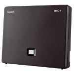 Gigaset N300 IP DECT BASE STATION