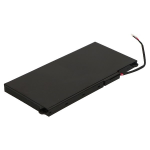 2-Power 10.8v, 9 cell, 86Wh Laptop Battery - replaces 657503-001