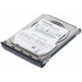 "Origin Storage 500GB 2.5"" SATA 500GB Serial ATA internal hard drive"