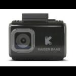 Kaiser Baas R30 Full HD Black