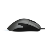 Microsoft Classic IntelliMouse mouse Right-hand USB Type-A Optical 3200 DPI