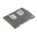 HP LaserJet CB534-60112