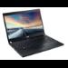 "Acer TravelMate P648-M-73TH 2.5GHz i7-6500U 14"" 1366 x 768pixels Black"