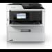 Epson WorkForce Pro WF-C579RDWF Inyección de tinta 4800 x 1200 DPI 34 ppm A4 Wifi