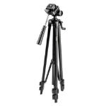 Sima STV-42 Digital/film cameras Black Tripod