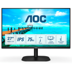 AOC B2 27B2DA LED display 68.6 cm (27
