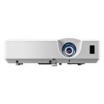 Hitachi CPEX252N Projector - 2700 Lumens - XGA