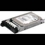 "Origin Storage DELL-400EMLCSAS-S9 internal solid state drive 2.5"" 400 GB SAS eMLC"