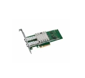 Add-On Computer Peripherals (ACP) E10G42BTDA-AO networking card Ethernet / Fiber 10000 Mbit/s Internal