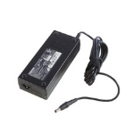 Toshiba P000506960 Indoor Black power adapter/inverter