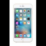 "Apple iPhone 6s Plus 14 cm (5.5"") 128 GB Single SIM 4G Gold"