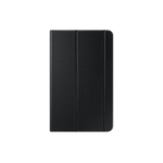 """Samsung EF-BT560B 9.6"""" Folio Black"""