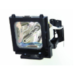 Polaroid Generic Complete Lamp for POLAROID POLAVIEW 315 projector. Includes 1 year warranty.