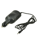 2-Power DC Car Charger 19V 2.1A power adapter/inverter