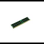 Kingston Technology KSM26RS8/8MEI geheugenmodule 8 GB DDR4 2666 MHz ECC