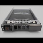 """Origin Storage DELL-3840EMLCRI-S12 internal solid state drive 2.5"""" 3840 GB SATA III MLC"""
