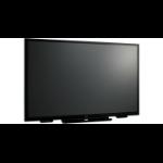 "Sharp PN-85TH1 2.16 m (85"") LCD 4K Ultra HD Touchscreen Interactive flat panel Black"