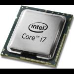 Intel Core ® ™ i7-4790 Processor (8M Cache, up to 4.00 GHz) 3.6GHz 8MB Smart Cache processor
